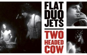 flat-duo-jets