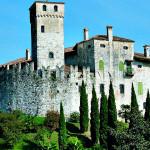 Ginevra Castello