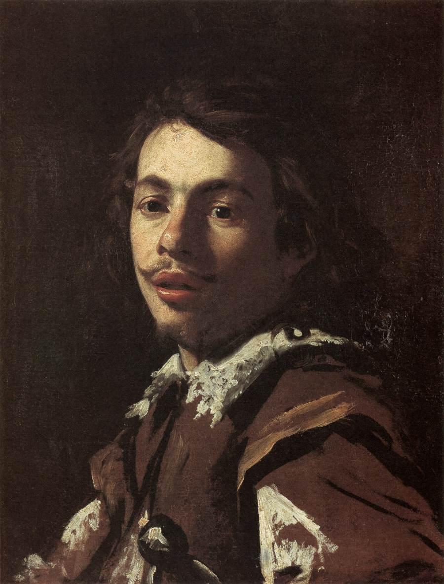 Il ritratto: dal Medioevo al Barocco di Velazquez - laCOOLtura
