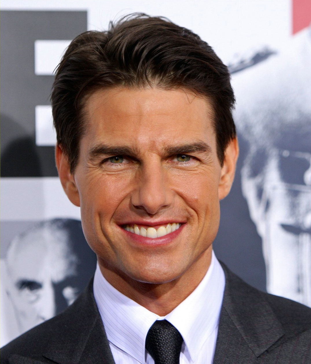 Tom Cruise, la sua missione impossibile - laCOOLtura Tom Cruise