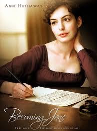 scrittrici più amate