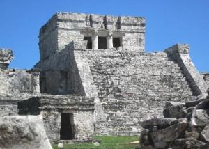 Il Castillo zamà
