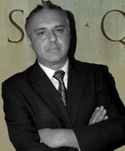 Giorgio Franchetti, divulgatore scientifico e rievocatore storico