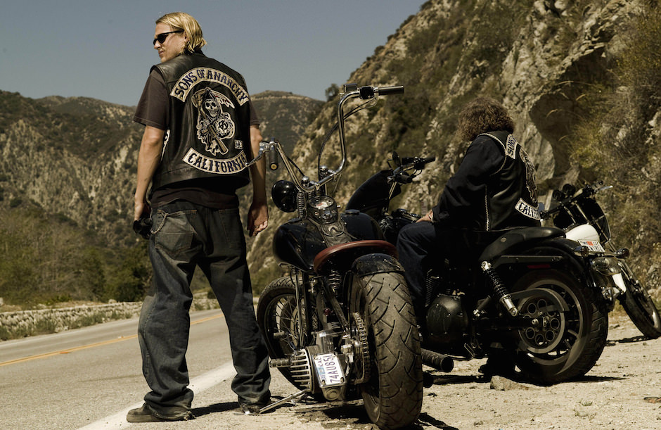 sons-of-anarchy-motoclube-brasil