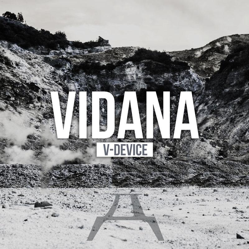V-Device