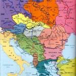 Jugoslavia