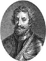 Macbeth storico