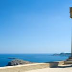 Tempio di Atena Lindia (Lindos)