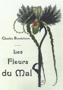 les fleurs du mal diavolo