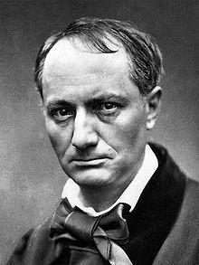 Baudelaire Fiori del Male