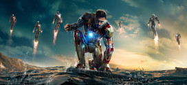 Inside Cinecomics III – Il tradimento di Iron Man