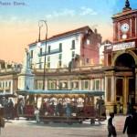 Port'Alba
