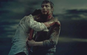 Hannibal Will finale