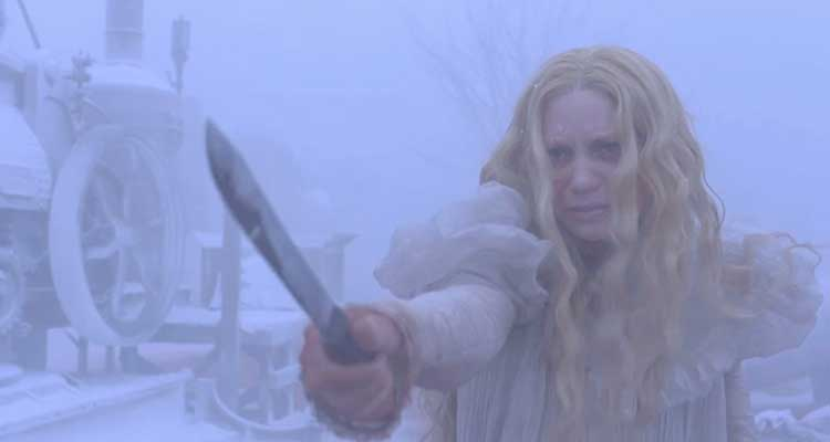 Crimson-Peak-2015-News