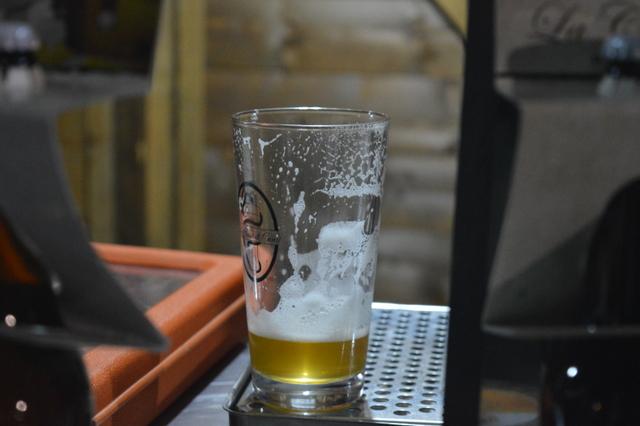 Campania Beer Festival
