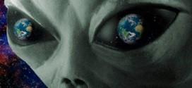 Alieni: il terrore dei terrestri
