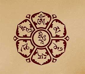 sanscrito-palabras-traducidas