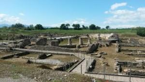 Parco Archeologico di Sibari (Sibari)