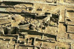 Scavi archeologici di Sibari (Sibari)