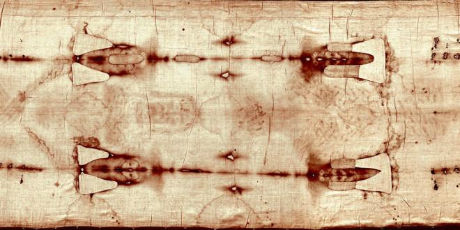 La Sacra Sindone: fede e scienza