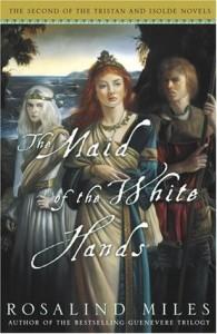 Isotta dalle bianche mani