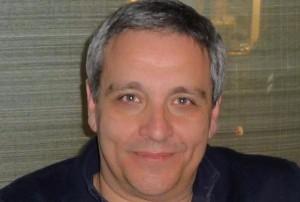 Cuccioli Maurizio De Giovanni