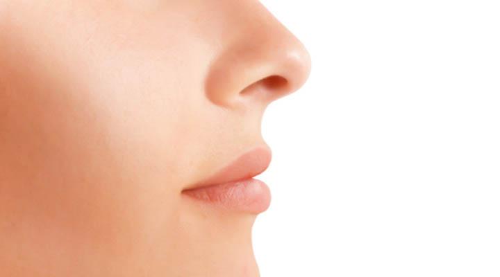 Come eliminare l'eccesso di sebo sul naso? | Yahoo Answers