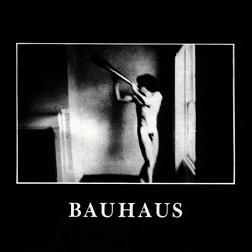 Bauhaus Dark Wave
