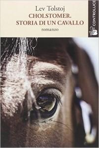 cuore di cane cholstomer cavallo