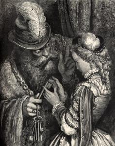 contes Perrault