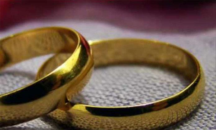Anulacion Matrimonio Catolico 2016 : Sacramento la dinamica storico salvifica lacooltura