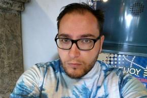 Napoli Comicon 2016 – Intervista a Cavernadiplatone