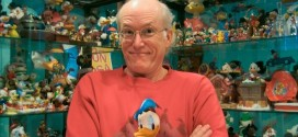 Don Rosa al Comicon: l'intervista