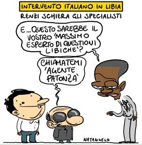 Natangelo Berlusconi