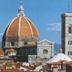 La scultura del Rinascimento: gli inizi a Firenze