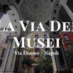 Via dei Musei