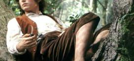 Hobbit: esistono davvero?
