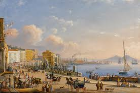 Napoli greca