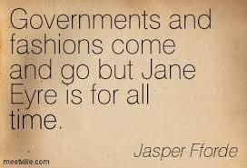 Fforde Jane