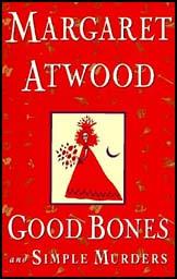 amleto atwood