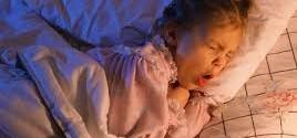 Pertosse: una malattia tipica dell'età infantile