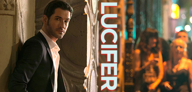 Lucifer: un male necessario