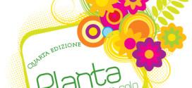 Orto botanico: la IV edizione di Planta