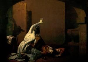 Mercuzio
