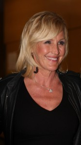 Erin Brockovich - Image Copyrights by: Eva Rinaldi - Fonte: Flickr Creative Commons
