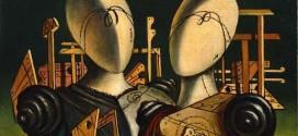 Ortega y Gasset e l'etica della circostanzialità