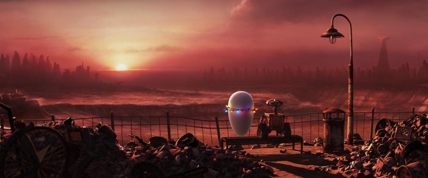 WALL-E-285