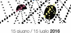 Una favola di Campania al Napoli Teatro Festival