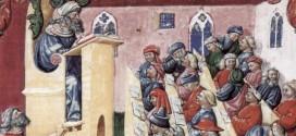 L'Università e la scienza medievale