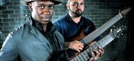 Animals As Leaders: nuovo album in arrivo